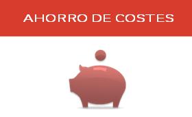 ahorro_costes_rentign_medio_plazo