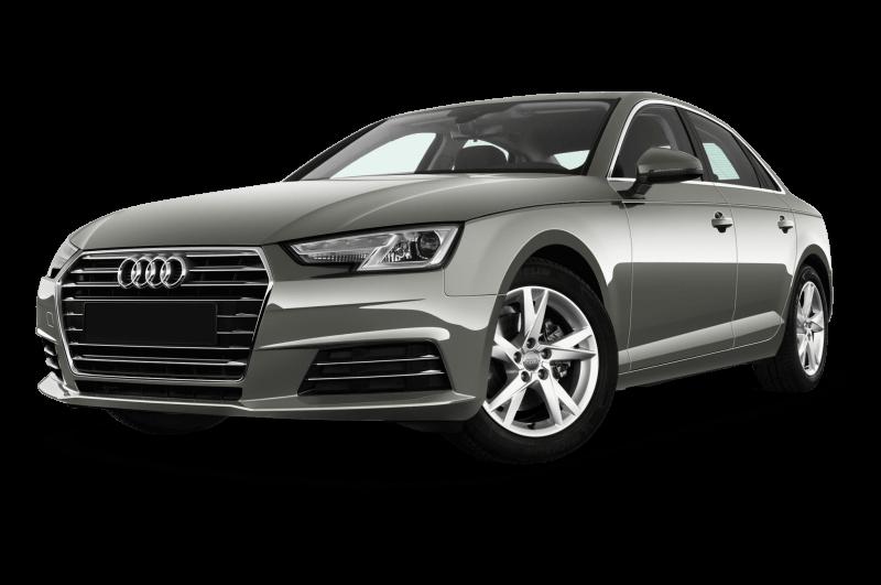 audi_a4_sedan