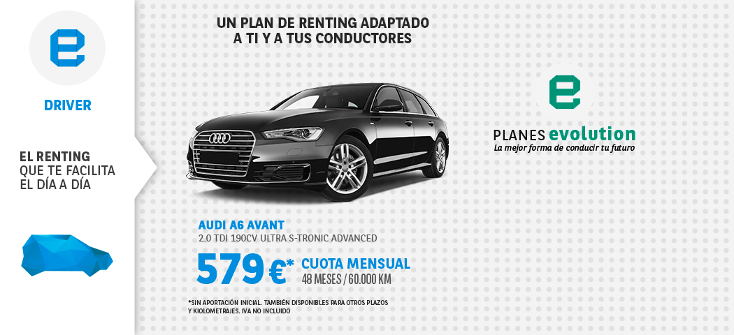 renting_driver_audi-a6