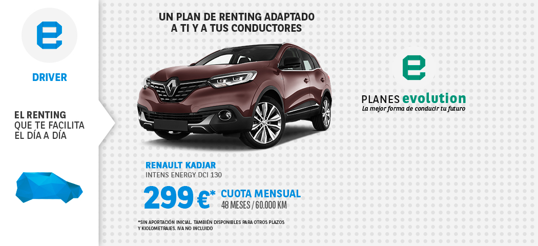 renting_driver_renault_kadjar
