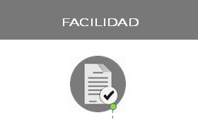 facilidad_renting_medio_plazo