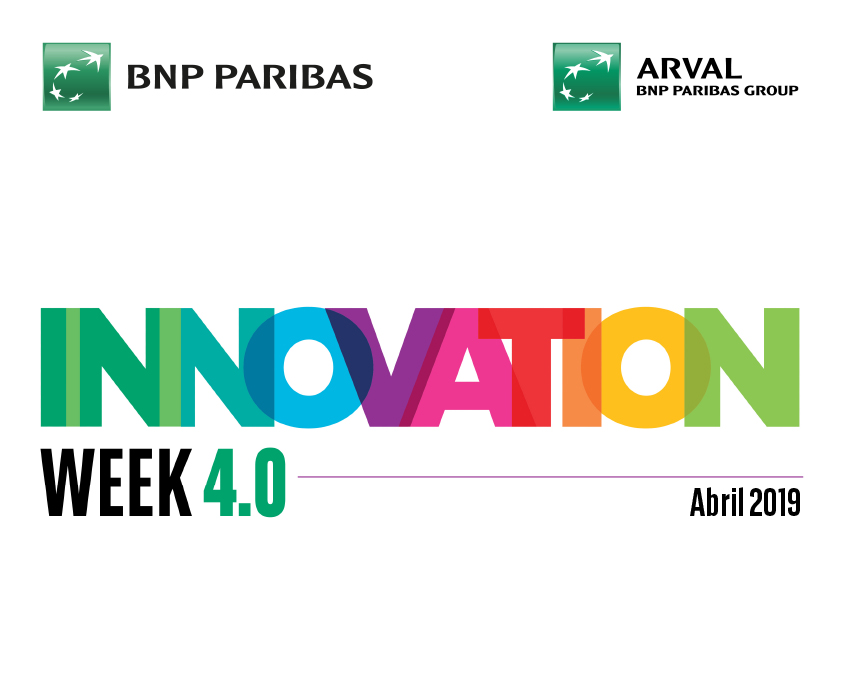 innovation_week