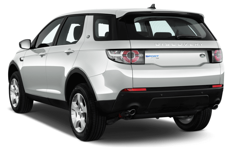 landrover_discovery_sport