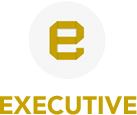 Renting Executive Arval