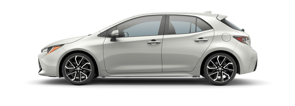 renting-arval-toyota-corolla-lateral