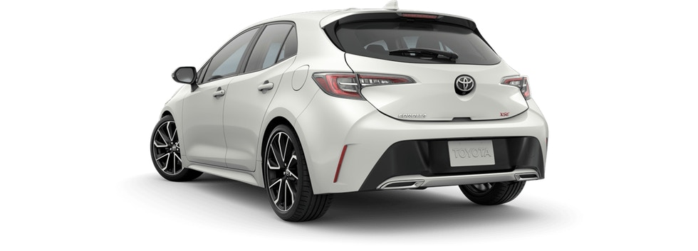 renting-arval-toyota-corolla-trasera