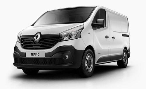 Renault_trafic