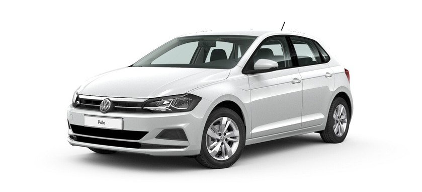 volkswagen-polo-renting-arval